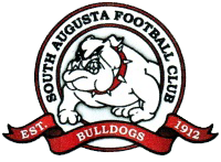 South Augusta Football Club