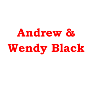 andrew-and-wendy-black