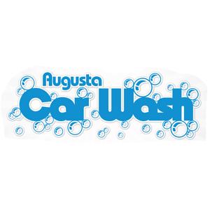 augusta-car-wash