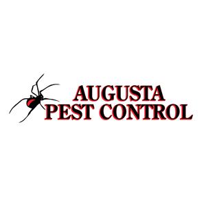 augusta-pest-control