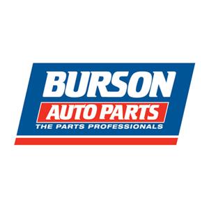 burson-auto-parts
