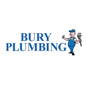 bury-plumbing