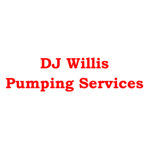 dj-pumping-services