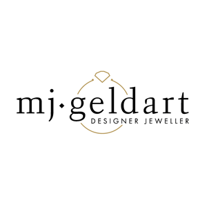 mj-geldart-designer-jeweller