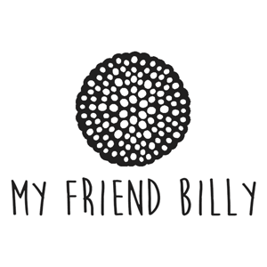 my-friend-billy