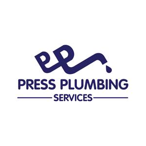 press-plumbing