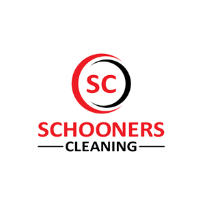 schooners-cleaning