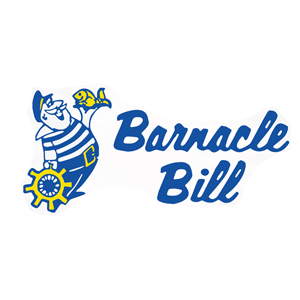 south-augusta-football-club-sponsor-barnacle-bills