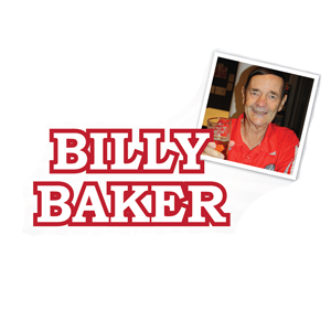 south-augusta-football-club-sponsor-billy-baker