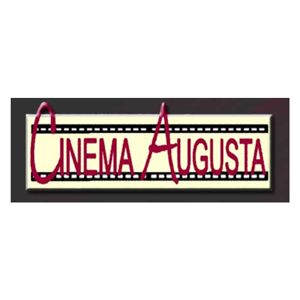 south-augusta-football-club-sponsor-cinema-augusta