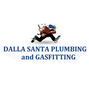 south-augusta-football-club-sponsor-dalla-santa-plumbing