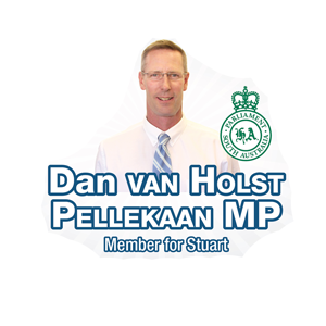 south-augusta-football-club-sponsor-dan-van-holst-pellekaan
