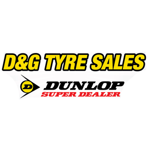 south-augusta-football-club-sponsor-dg-tyres