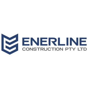 south-augusta-football-club-sponsor-gold-enerline