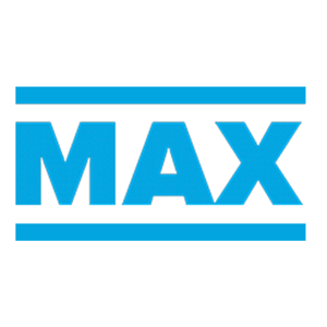 south-augusta-football-club-sponsor-gold-max-cranes