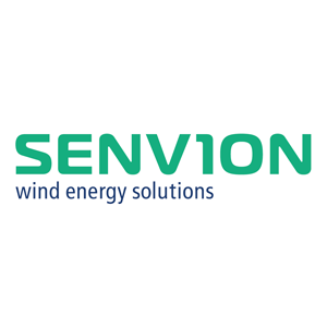 south-augusta-football-club-sponsor-gold-senvion