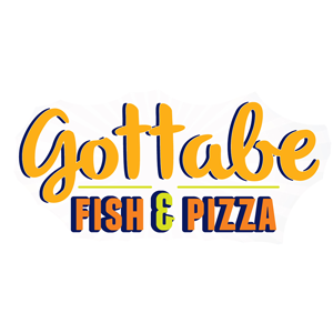 south-augusta-football-club-sponsor-gottabe-fish-pizza