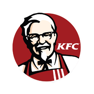 south-augusta-football-club-sponsor-kfc