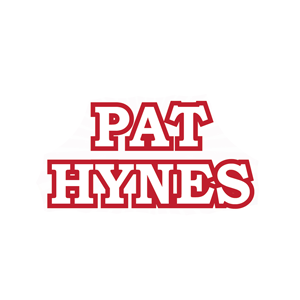 south-augusta-football-club-sponsor-pat-hynes
