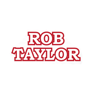 south-augusta-football-club-sponsor-rob-taylor