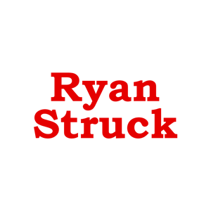 south-augusta-football-club-sponsor-ryan-struck
