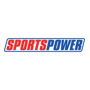 south-augusta-football-club-sponsor-sportspower