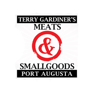 south-augusta-football-club-sponsor-tg-meats
