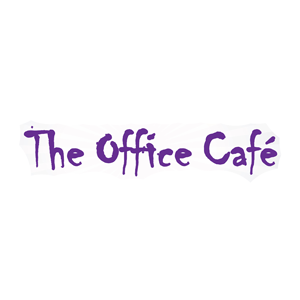 south-augusta-football-club-sponsor-the-office-cafe