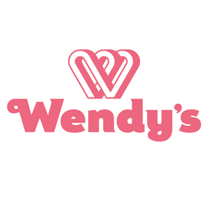 south-augusta-football-club-sponsor-wendys