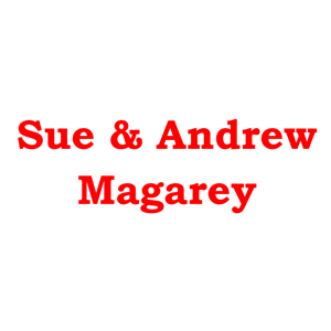 sue-and-andrew-magarey